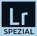 Adobe Lightroom Einsteiger Kurs  Intensiv 2 Tage